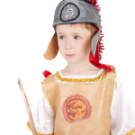 Toddler Dinner Time Battles- Dinner Time The Ultimate Spartan Battle…