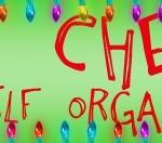 Holiday Checklist- Help Preparing For This Christmas Season