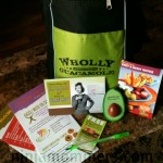 Wholly Guacamole Review and Giveaway – Closed