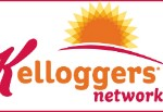 Welcomed to the Kelloggers Network
