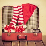 Christmas Travel Tips for Parents- 5 Tips for Stress Free Travel