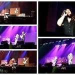Megadeth at Casino Rama- Amazing Show, Great Venue- @CasinoRamaLive #RamaRocks