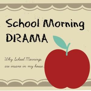 School Mornings