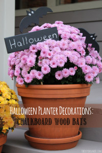 Halloween-Planter-Decorations