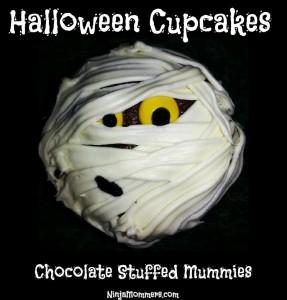 mummycupcakes12