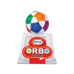@PlaSmart Orbo Review- #StockingStuffers #HolidayGiftGuide