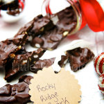 20 Amazing and Easy Holiday Treat Recipes to Bake This Christmas