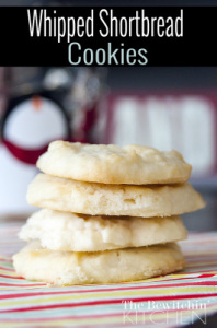 Whipped-Shortbread-Cookies-265x400