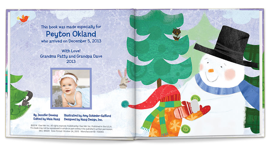 my-magic-snowman-personalized-book-25