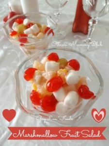 Pink-Marshmallow-Fruit-Salad