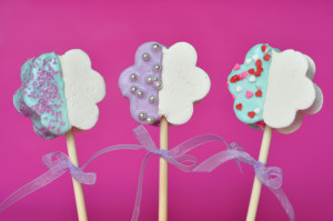 dd104-valentine-marshmallow-pops10rs