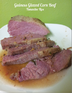 Guiness-Glazed-Corned-Beef
