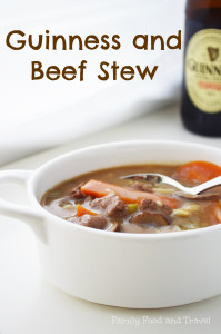 Guinness-and-Beef-Stew.jpg