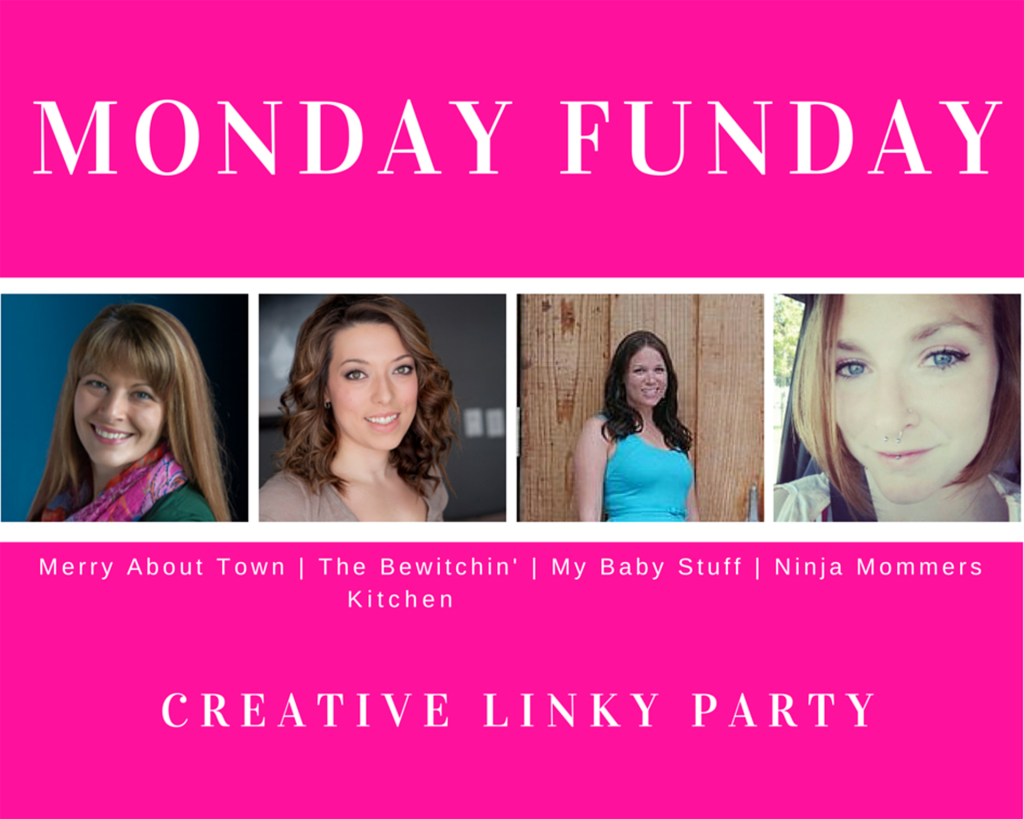 MONDAY FUNDAY LINKY PARTY(1) copy