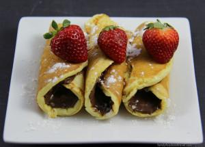 Nutella-Pancake-Rollups-Horizontal