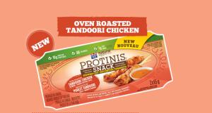 Maple Leaf Protinis Snack Skewers 3
