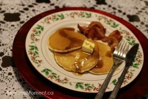 bacon-pancakes-eggnog