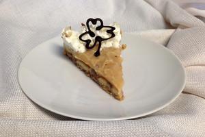banofee-pie-3