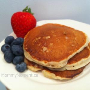 cottagecheesepancakes1