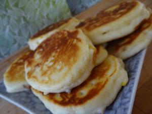gf-pancakesstacked-sm