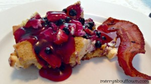 1-Recipe-on-MerryAboutTown-in-2013-Overnight-Blueberry-French-Toast-620x348