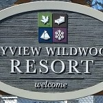 Bayview Wildwood Resort #TapIntoMaple with @OntLakeCountry @BayviewWildwood