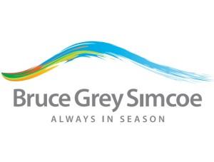 Bruce Grey Simcoe Website
