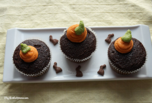 Easter-Carrot-Cupcakes-Pic