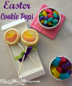 Easter-Cookie-Pops