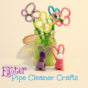 Easter-Pipe-Cleaner-Crafts.jpg (1)
