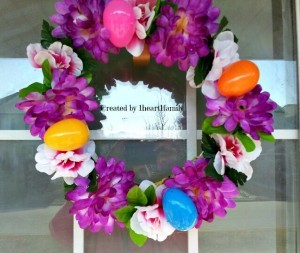 Easter-wreath2-300x253