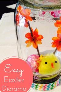 Easy-1-620x929
