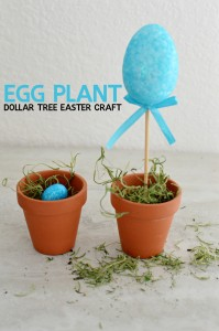 Egg-Plant-Dollar-Tree-Easter-Craft