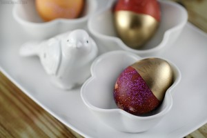 Gold-Dipped-Eggs-3