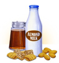 Maple Almond2