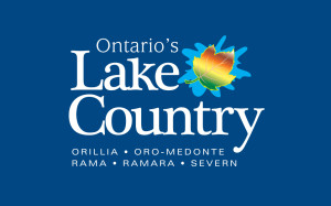 Ontario's Lake Country Website
