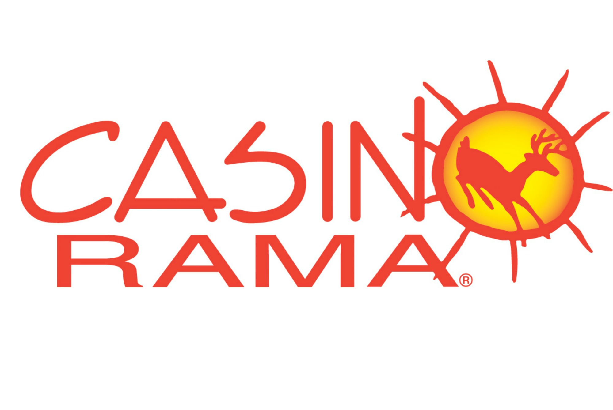 casino rama website