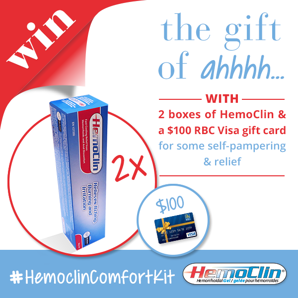 Hemoclin-FB-Post-giveaway