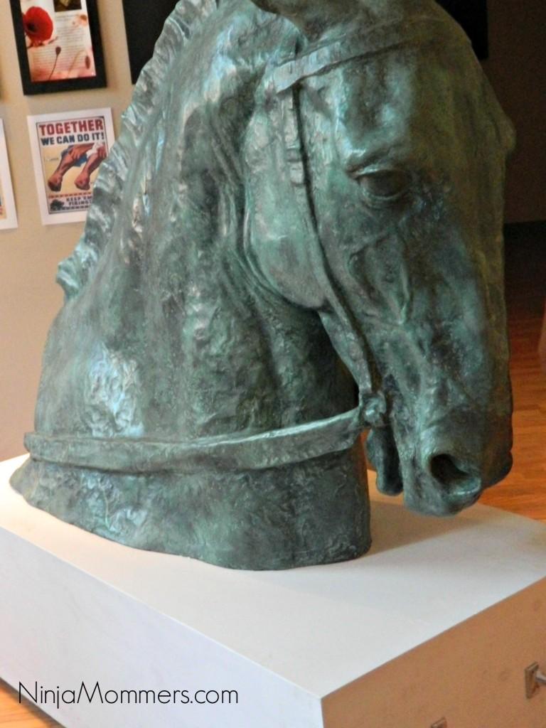 Orillia Museum Art