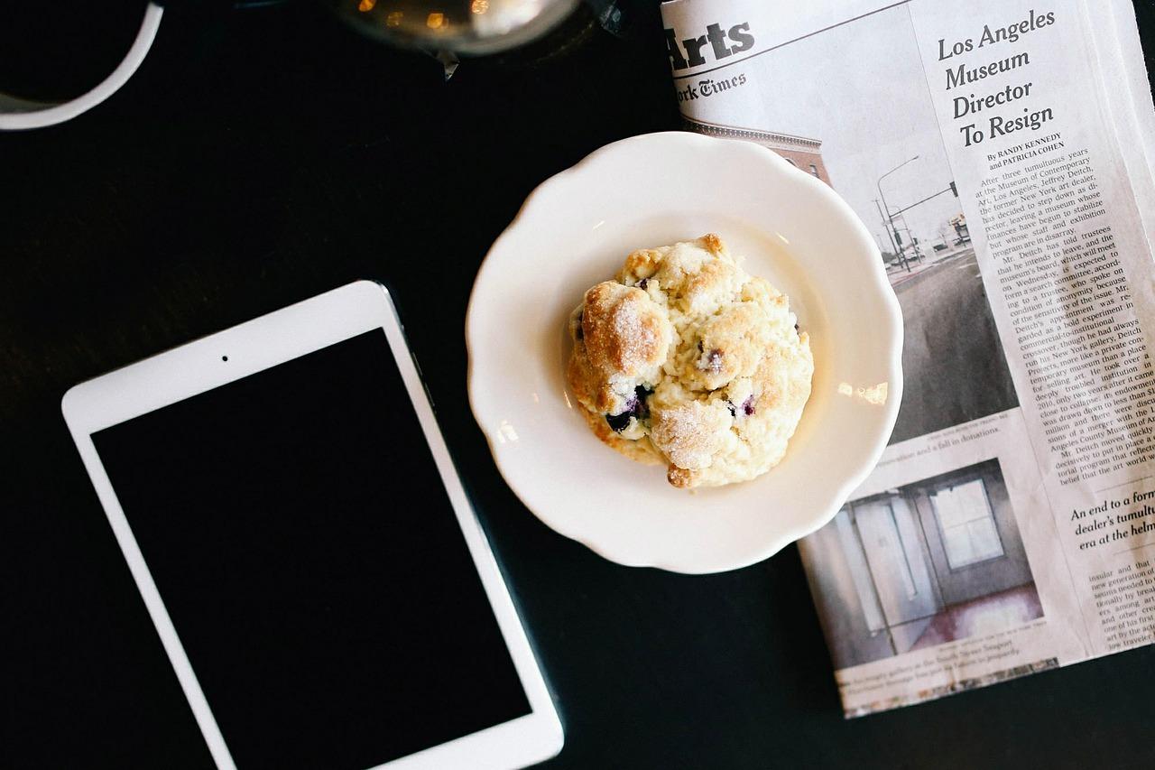 muffin-606257_1280