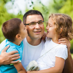 5 Family Father's Day Activities to Make Dad's Day Special