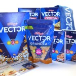 Vector Prize Pack