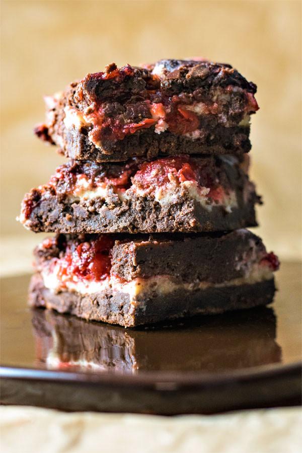 cherry-cheesecake-brownies-1c-600x900