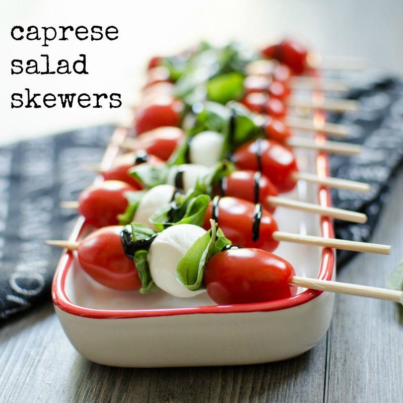 caprese salad skewers cover_thumb[2]