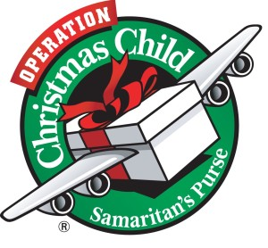 OperationChristmasChild_Logo