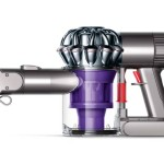 Dyson DC61 Animal- Give a Gift That Sucks This Year!