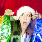How to Avoid Last Second Christmas Shopping