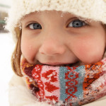 Winter Break Activities- 12 Ideas to Keep Kids Busy During the Winter Break