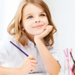 Tips to Get Your Kids Excited About Homework