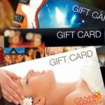 Casino Rama Gift Cards #Giveaway #NMHolidayGiftGuide #RamaRocks